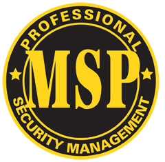 MSP_LOGO_rev