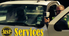 MSP Services