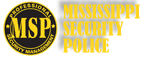 Mississippi Security Police